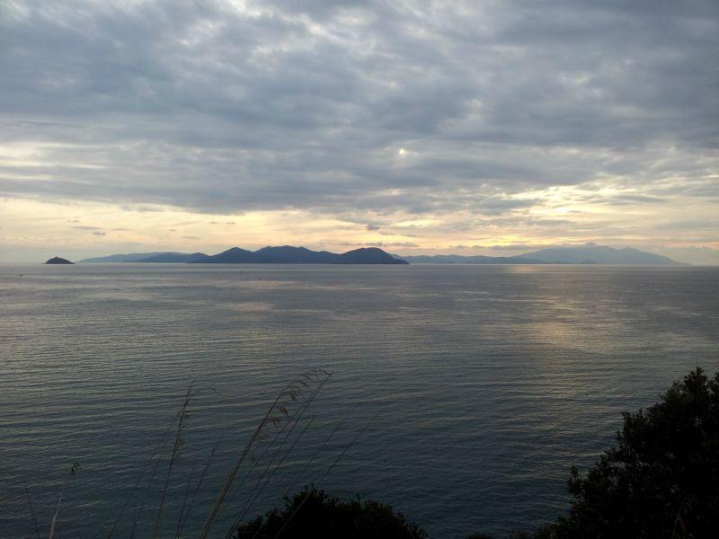 Piombino-Isola-Elba