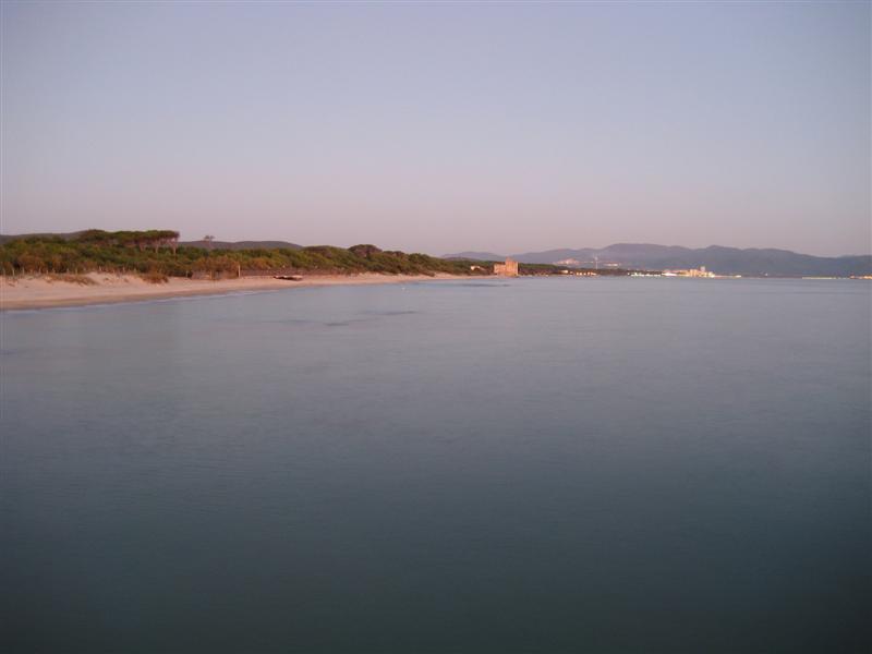 Torre-Mozza